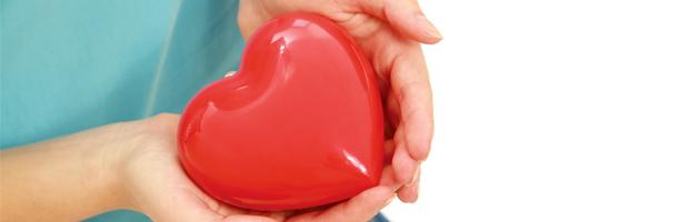 Cardiologia - W&B Poliambulatori Brescia