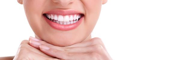 Odontoiatria - W&B Poliambulatori Brescia