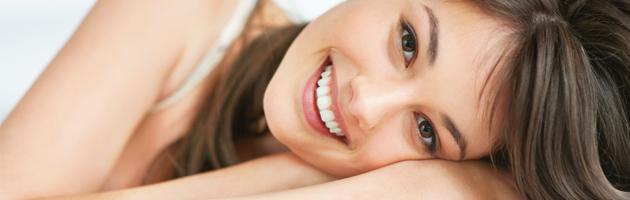 Odontoiatria Estetica - W&B Poliambulatori Brescia