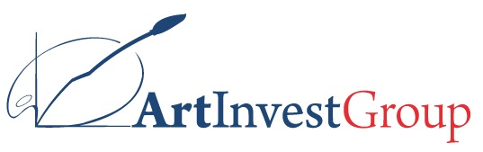 ArtInvestGroup