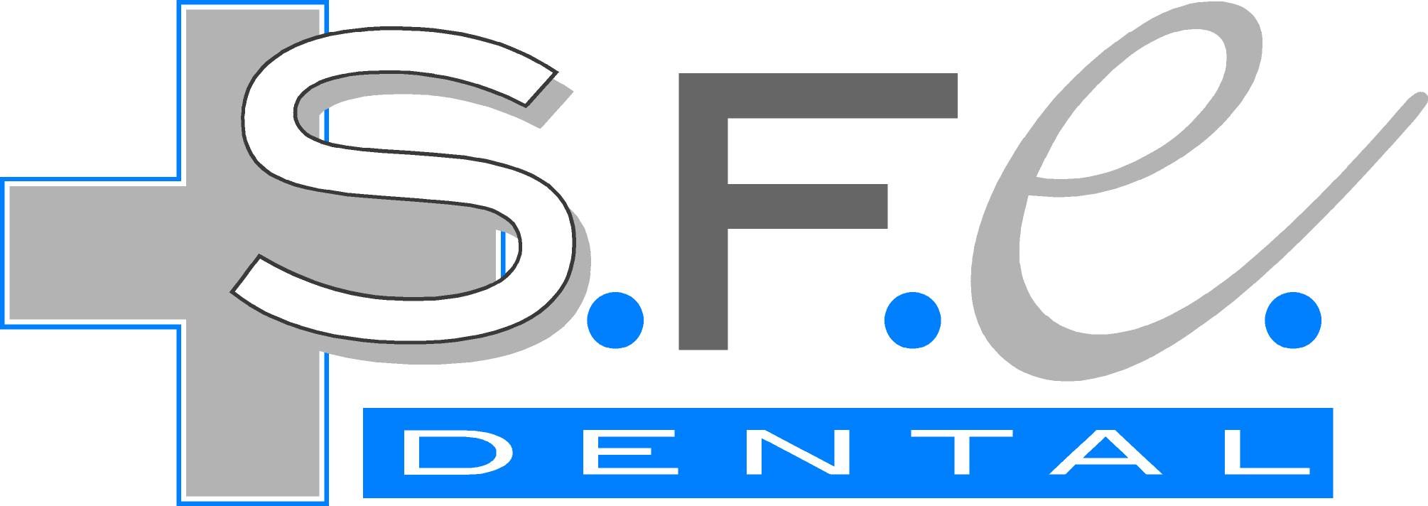 Partner, S.f.e. Dental