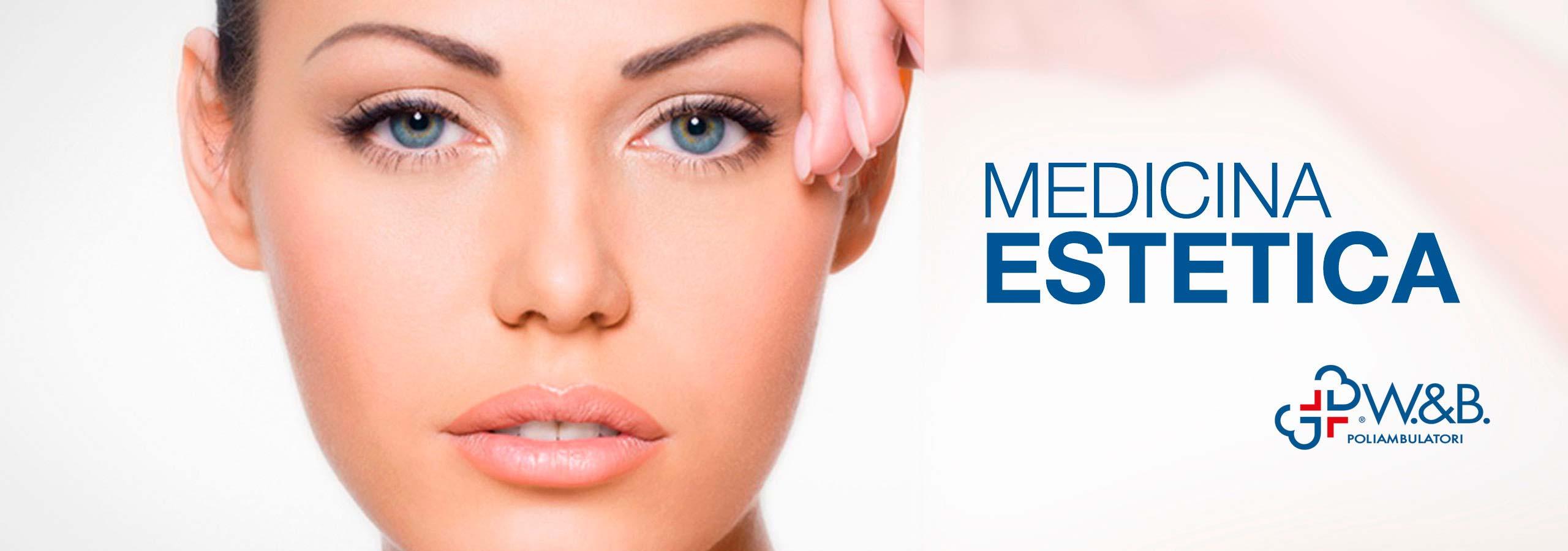 slide_medicina estetica