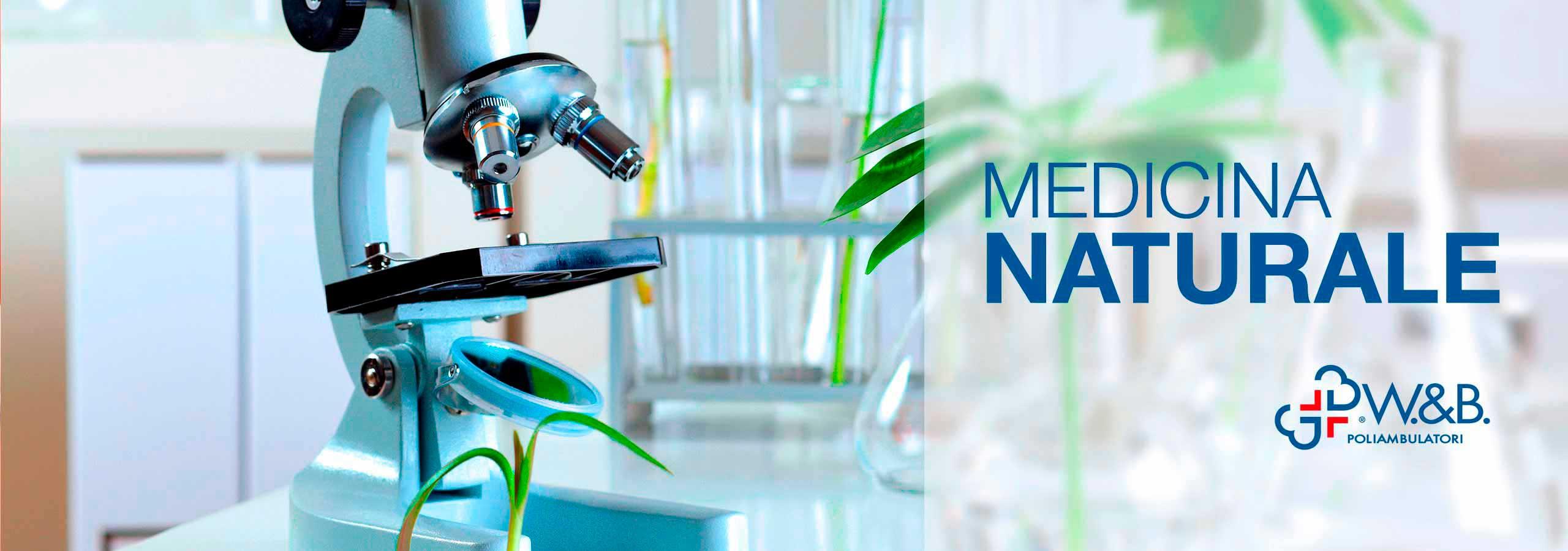 slide_medicina naturale
