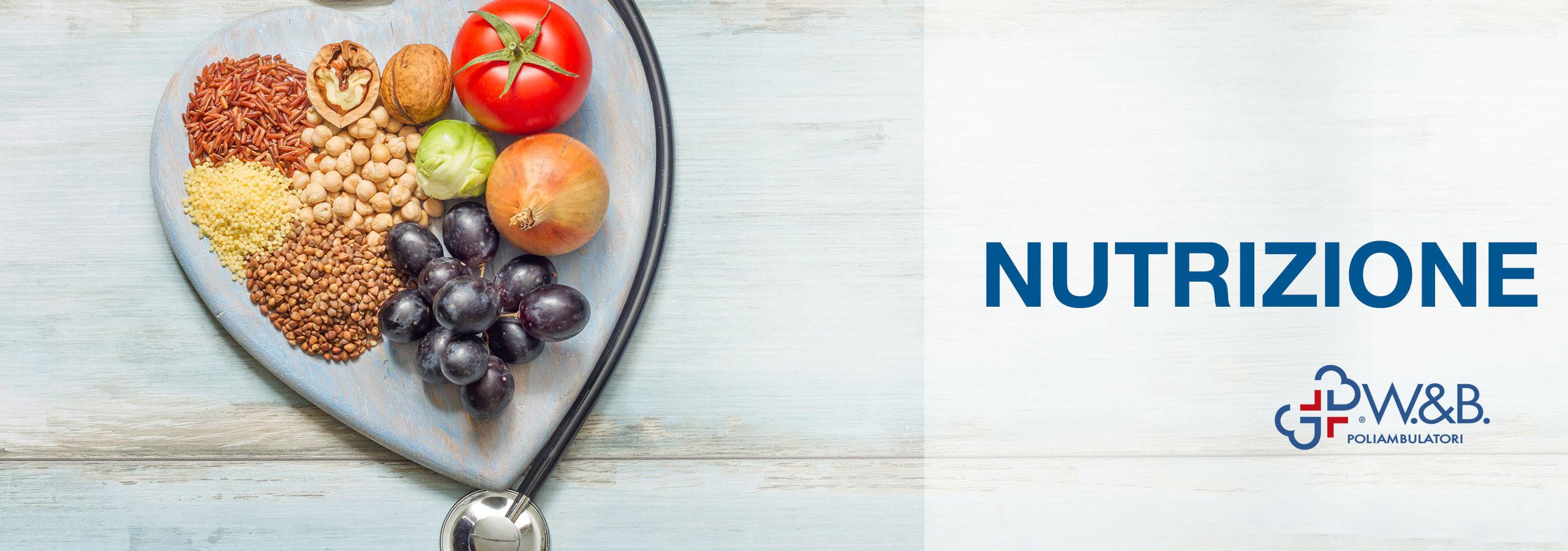 slide_nutrizione