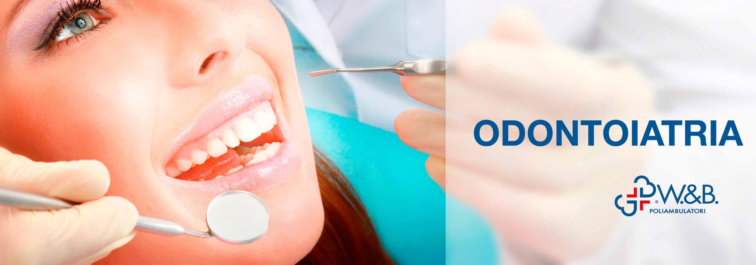 slide_odontoiatria