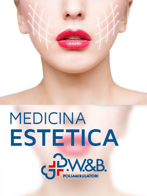 slide-medicina-estetica