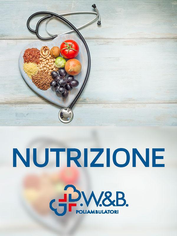 slide-mobile-nutrizione
