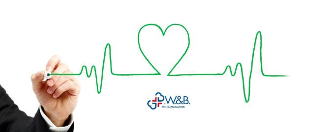 prevenzione_cardiologica