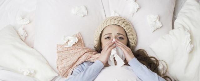 Vaccinazione antinfluenzale brescia